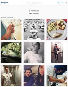 HRT-Blog.A04.Instagram Infirmier